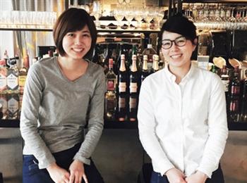 GOOD MORNING CAFE 品川シーズンテラス (グッドモーニングカフェ)【公式】