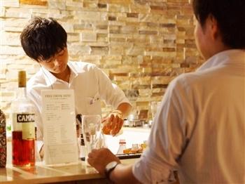 Chandelier Table(シャンデリア テーブル)【公式】