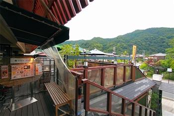 OBU CAFE(オブカフェ)【公式】