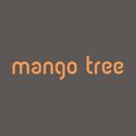 マンゴツリー